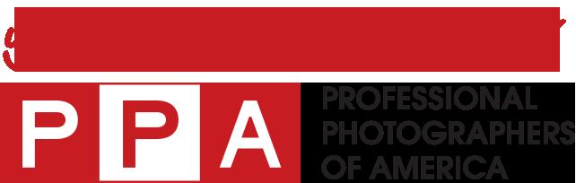 Professional Photographers of America - McAllen