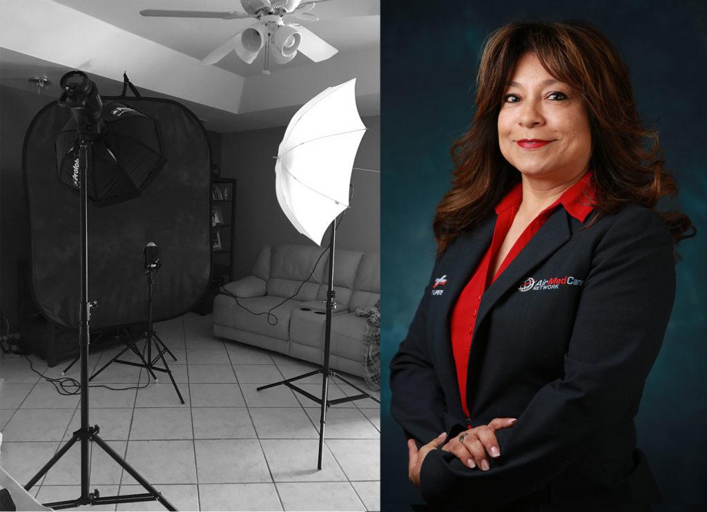mcallen Portrait Photographer